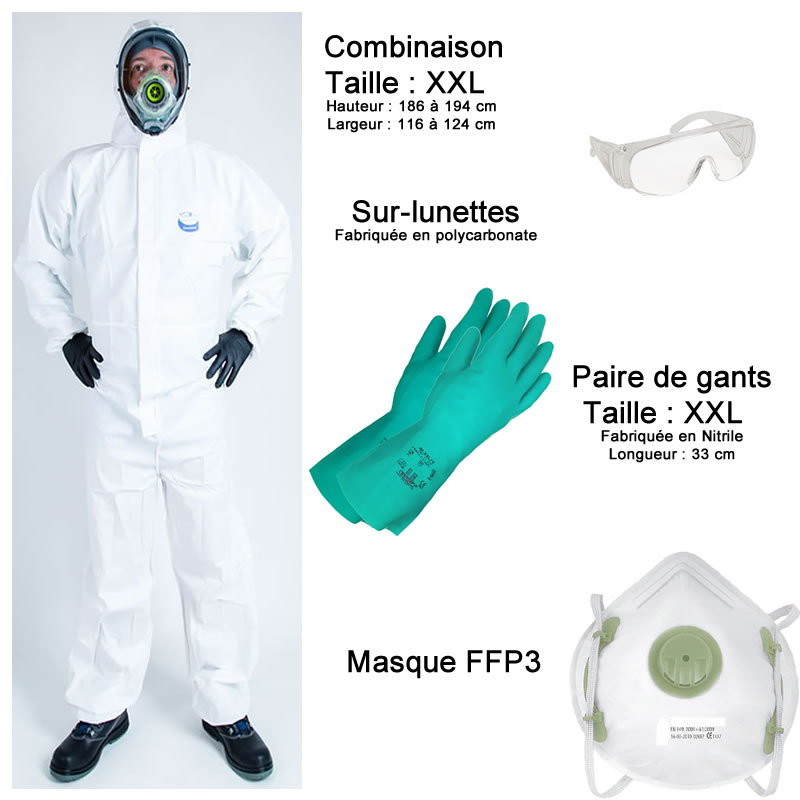 equipement-protection-individuelle