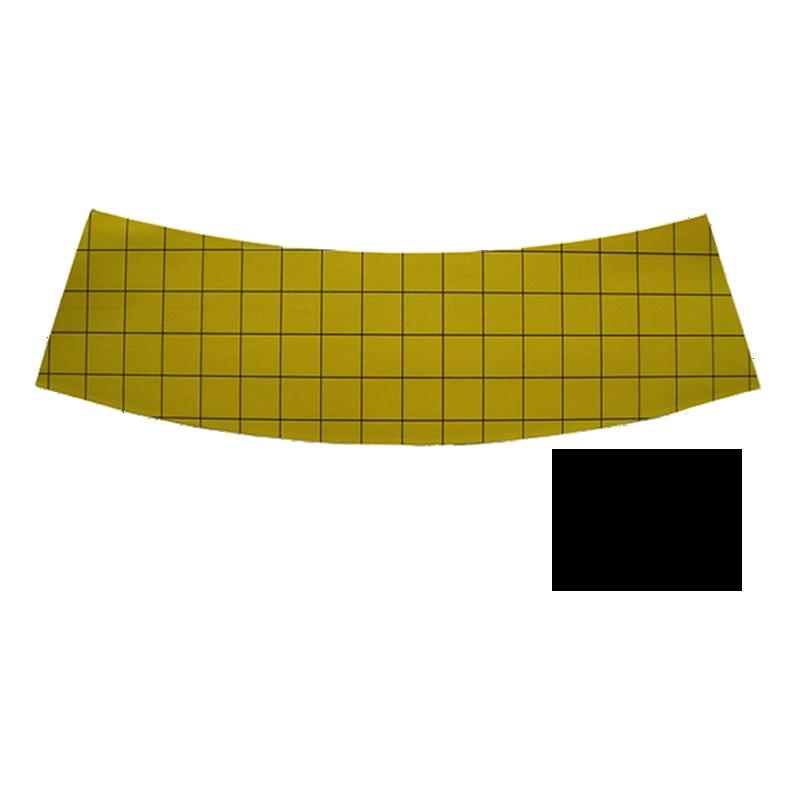 Mites-alimentaires-ou-textiles