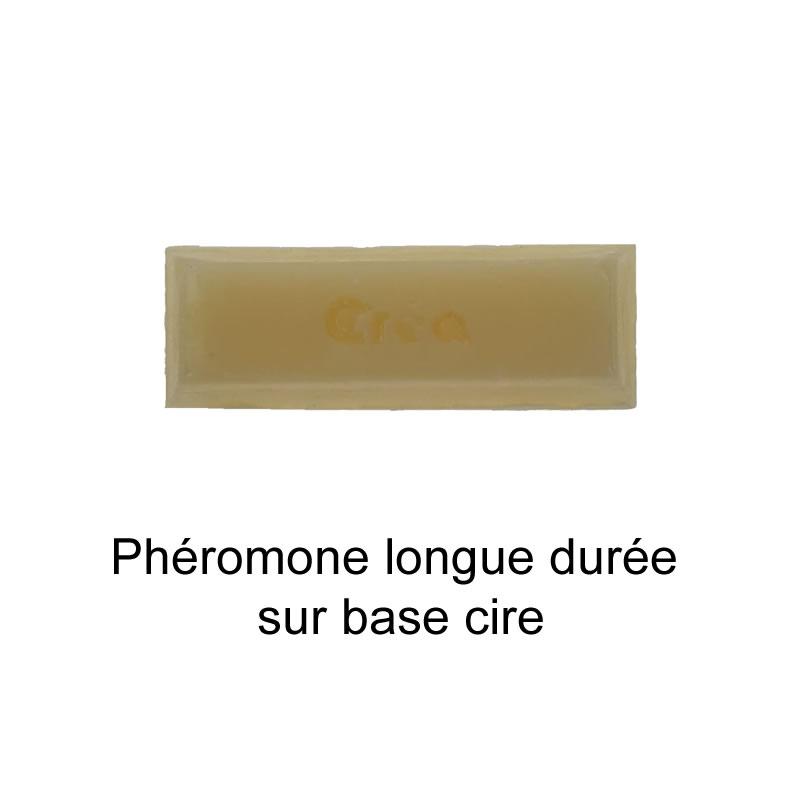 lutte-biologique-pheromone